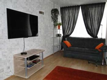 Alb Studio - Studio-Apartment