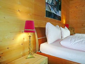 Apartament wakacyjny Acletta Nord