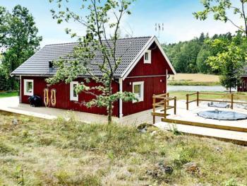 Ferienhaus Valdemarsvik