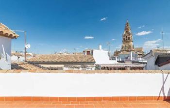 Ferienwohnung Córdoba