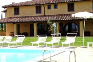 Villa San Luigi
