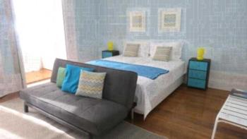 Casas da Baixa - Lapa - Apartment mit 1 Schlafzimmer