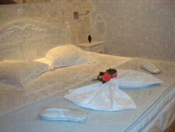 Stampalia Studios - Apartment mit 1 Schlafzimmer
