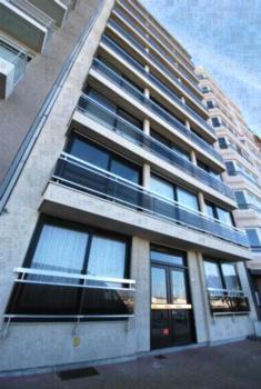 Ann 4A - Apartament z 2 sypialniami