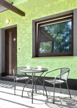 Penzion Stará hora - Apartment