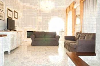 Guest House Anguillara - Apartment mit 3 Schlafzimmern