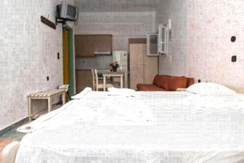 Villa Maria - Studio (2 Erwachsene)