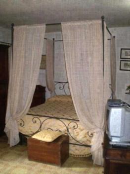 Giomicibello - Apartment mit 1 Schlafzimmer
