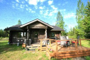 Ferienhaus O174 - Ferienhaus O174
