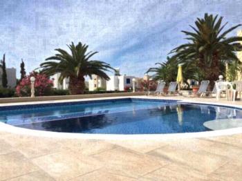 Dimma Seaside Houses - Budget Studio