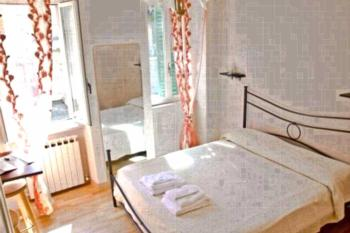 Appartamento Porta Pesa - Studio