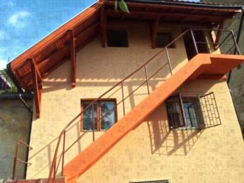 Apartament Wilhelmine - Apartment mit 2 Schlafzimmern