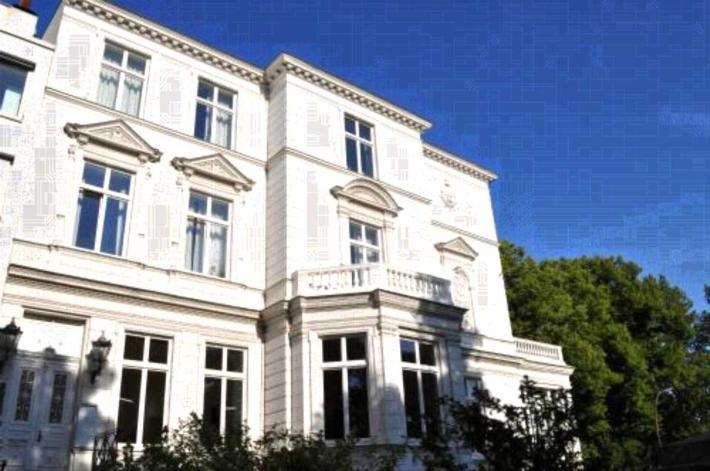 luxus ferienhaus ferienwohnung in der region eimsb ttel buchen. Black Bedroom Furniture Sets. Home Design Ideas