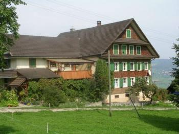 Hof Ehrenbolgen