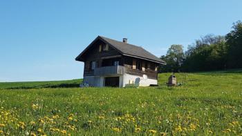 Staufenhof