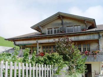 Inniger's Bauernhof