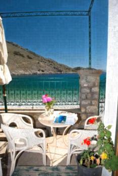 Villa Artemis - Apartment