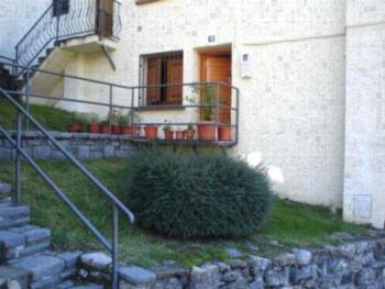Apartamento Sarao - Apartment mit 3 Schlafzimmern