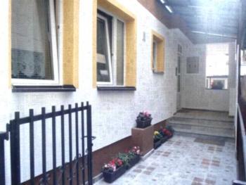 Belkoski Apartments - Studio