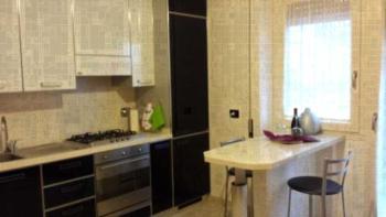 Casashine - Apartment mit 1 Schlafzimmer und Balkon