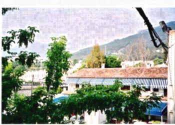 El Anden - Apartment mit 2 Schlafzimmern