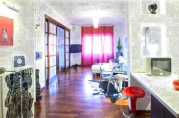 Luxury Design Near Center - Apartment mit 2 Schlafzimmern