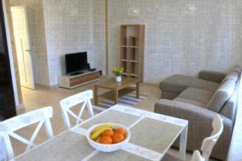 Apartment Near City Center - Apartment II mit 1 Schlafzimmer
