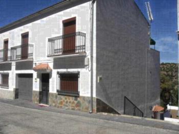 Casa Sevilla - Apartment mit 2 Schlafzimmern