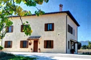 Casa Cardarella - Apartment mit 2 Schlafzimmern