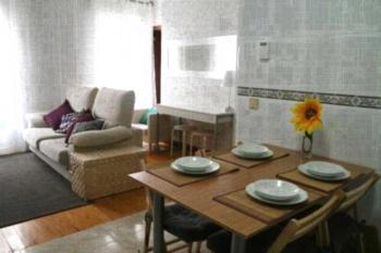Apartamento Alaia - Apartment mit 2 Schlafzimmern