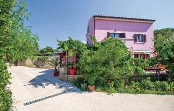 Holiday home Veli Losinj