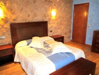 Apartamentos Almagro - Comfort Apartment