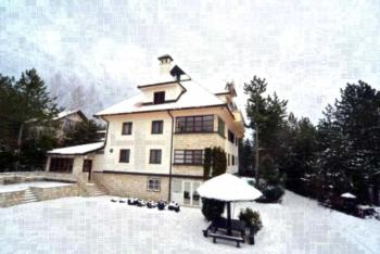 Smokvica Apartments and Suites - Apartment mit 4 Schlafzimmern und Terrasse