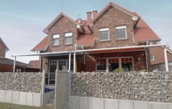Ferienhaus Timmendorf Poel