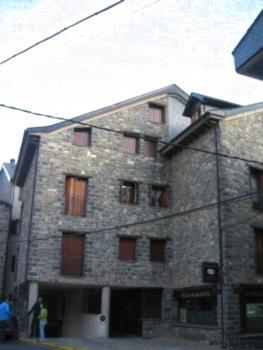 Apartamento Isabel - Apartment mit 3 Schlafzimmern