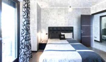 Michela's House Rome Suite - Apartment mit 2 Schlafzimmern