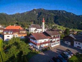 Alpenhof - Loft