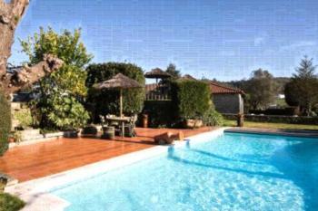 Quinta Sao Miguel de Arcos - Angebot (3 Nächte zum Preis von 2) - Familienzimmer
