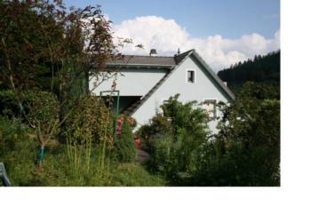 Ferienwohnung Am Altenberg (Lahr). Ferienwohnung, 50 qm, 1 Schlafraum