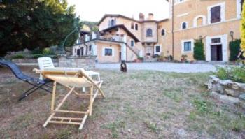 B&B Il Palazzo - Apartment mit 2 Schlafzimmern - 2 Ebenen
