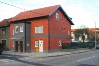 Ferienwohnungen Slobodan, Studio apartman S2+1