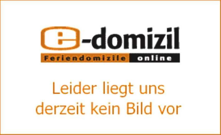 nothing tell Singlebörsen münchen kostenlos something is