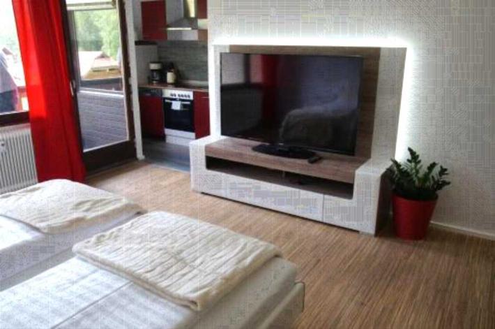 luxus ferienhaus ferienwohnung in obertraun buchen. Black Bedroom Furniture Sets. Home Design Ideas