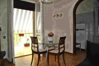 Delizioso Appartamento a Norcia - Apartment mit 2 Schlafzimmern