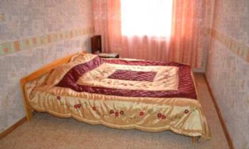 Vahtra Apartment - Apartment mit 2 Schlafzimmern