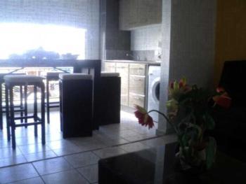 Apartment Gosier les Pieds dans L'eau - Apartment mit 1 Schlafzimmer