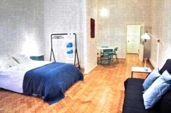 INNoporto - Studio