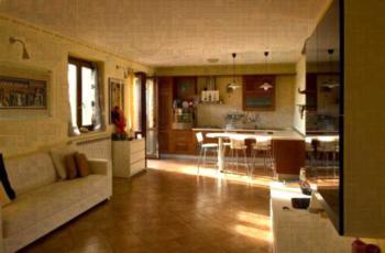 Casa Dolce Casa - Apartment mit 3 Schlafzimmern