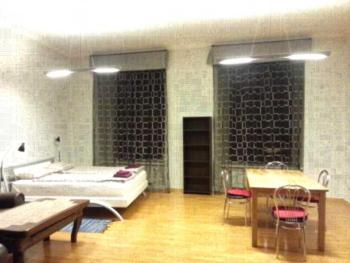 Best Apartments - Vene - Studio
