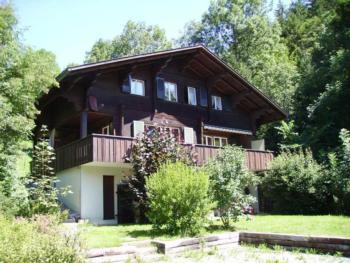 Sitebach 6-Bett-Wohnung
